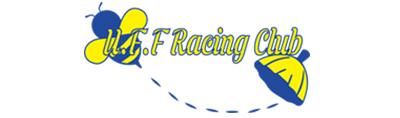 u.f.f RacingClub