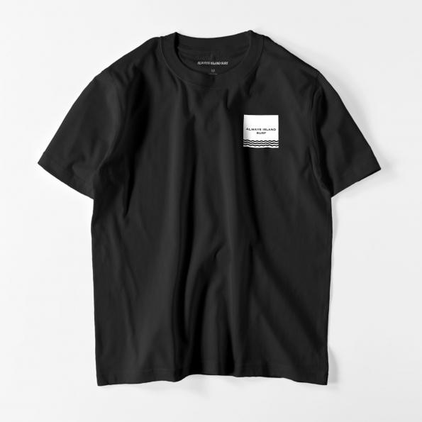 pmt002-1058-00047blk-f