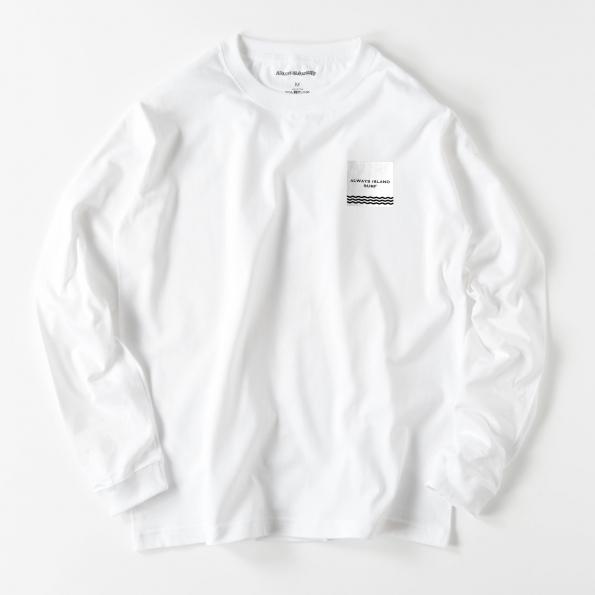 pml004-1058-00016wht-f