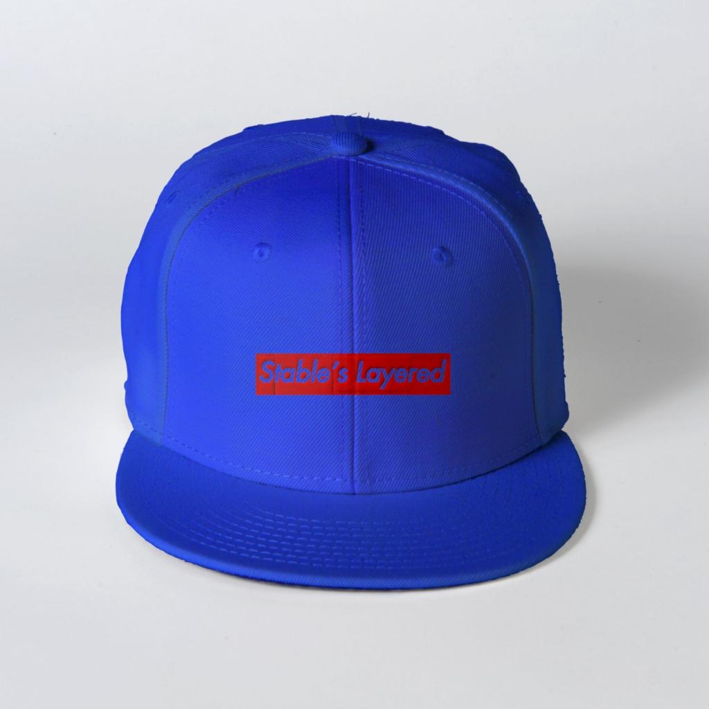 pac006-1058-00006blu-f