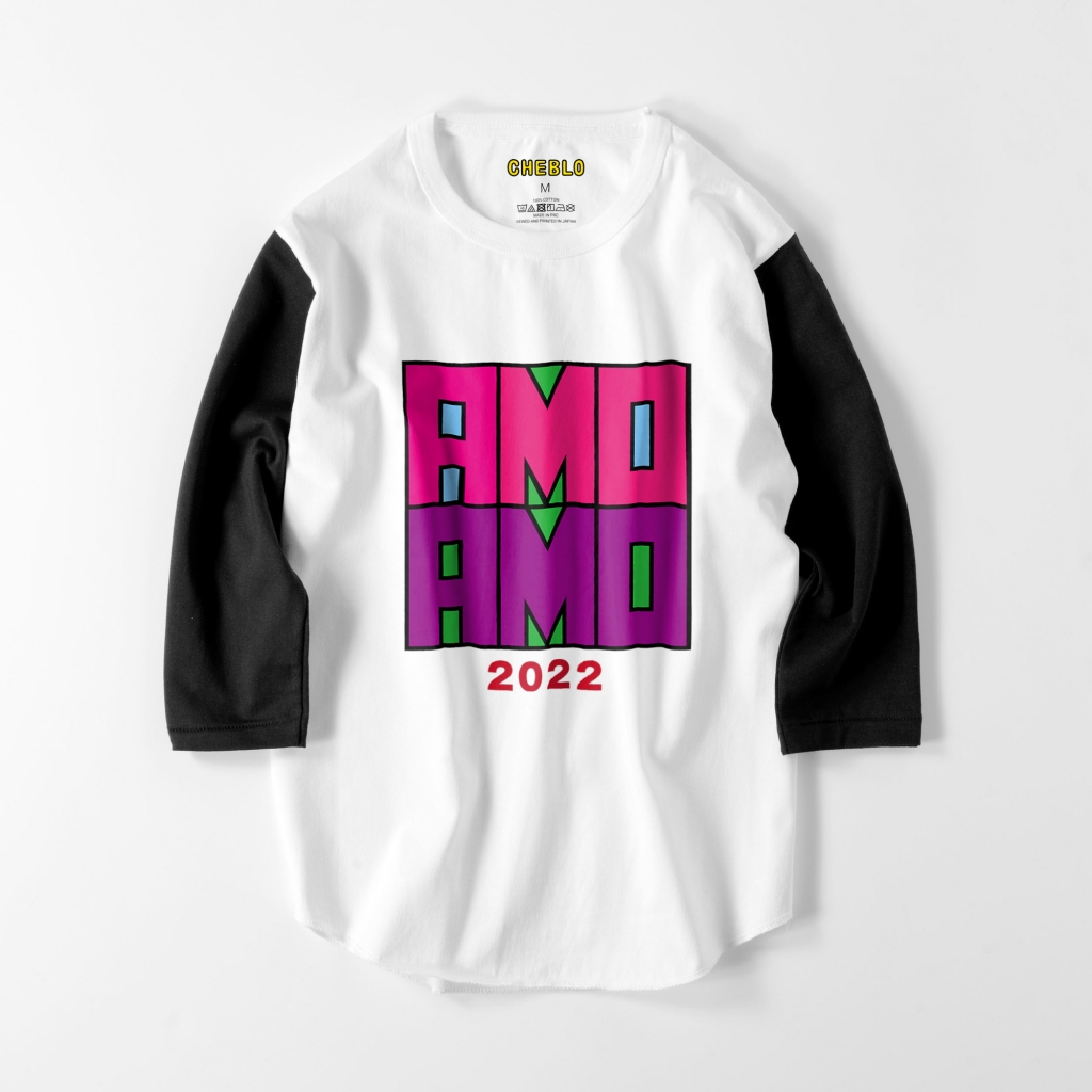 pmt016-2372-00014whtblk-f