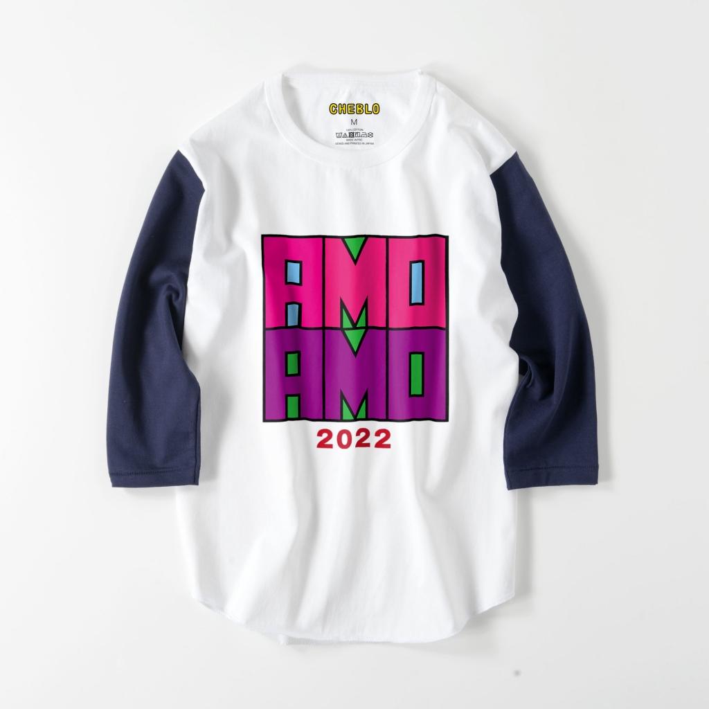pmt016-2372-00014whtnvy-f