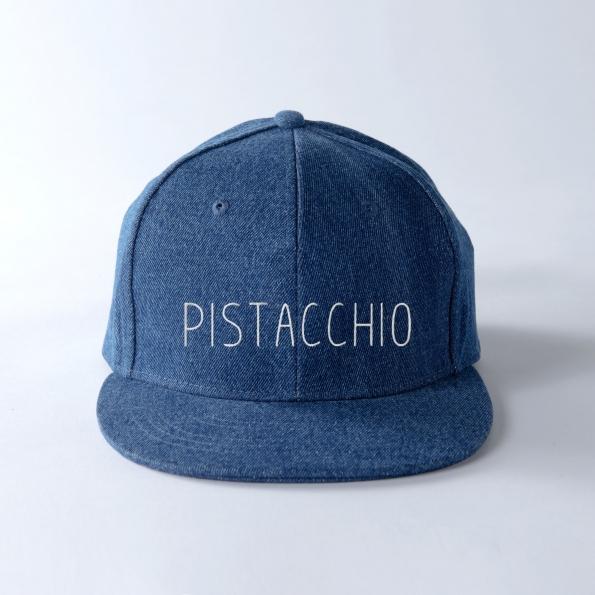 pac001-4497-00008blu-f