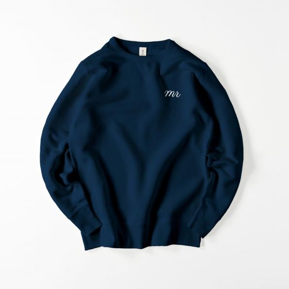 pms001-6251-00004nvy-f