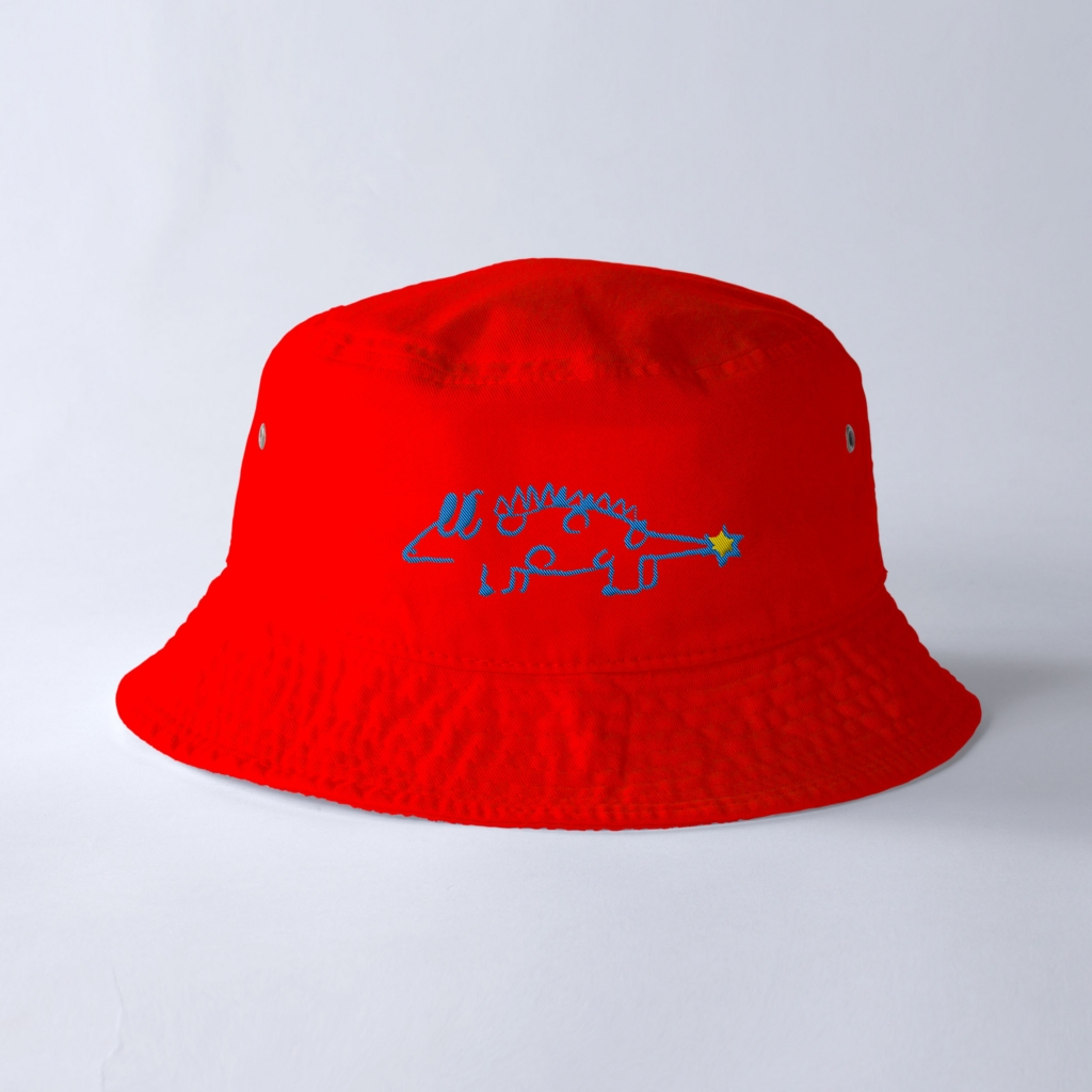 pac009-2372-00016red-f