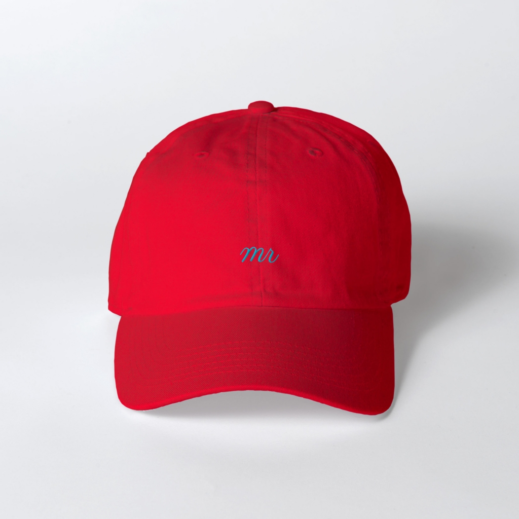 pac003-6251-00003red-f