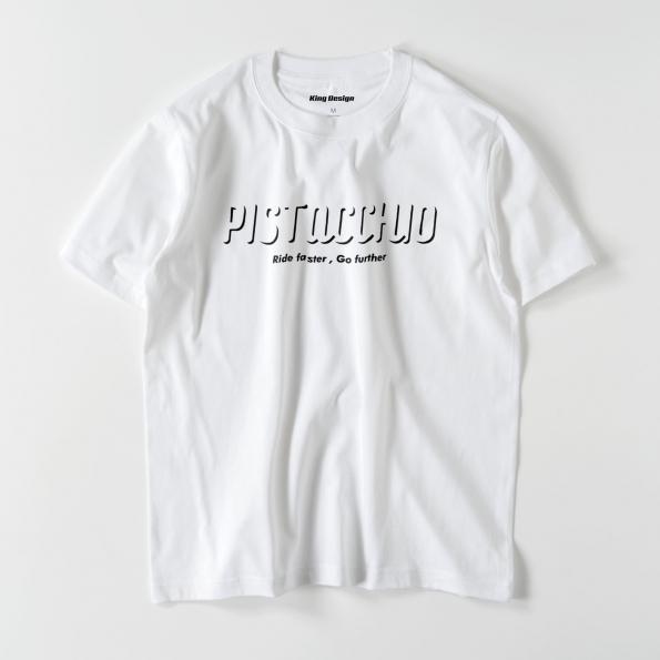 pmt002-4497-00009wht-f