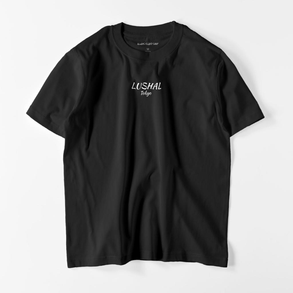 pmt002-1058-00054blk-f