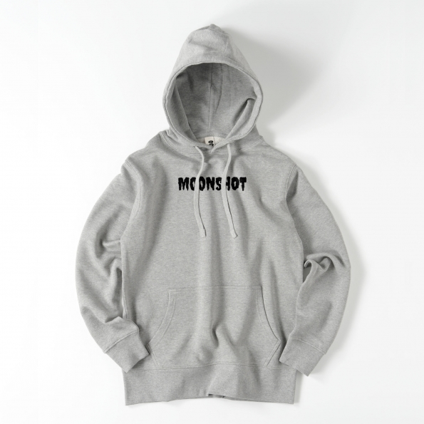 pmp010-11615-00013gry-f