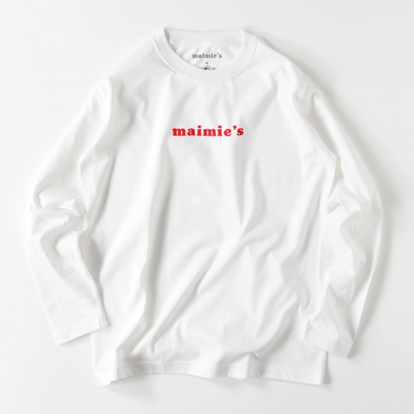 pml003-16042-00001wht-f