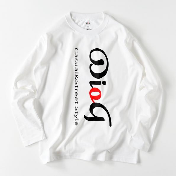 pml003-11274-00003wht-f