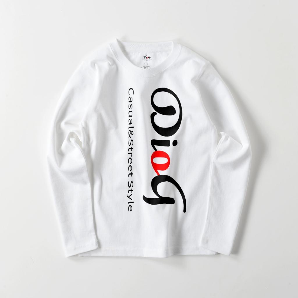 pkl001-11274-00004wht-f