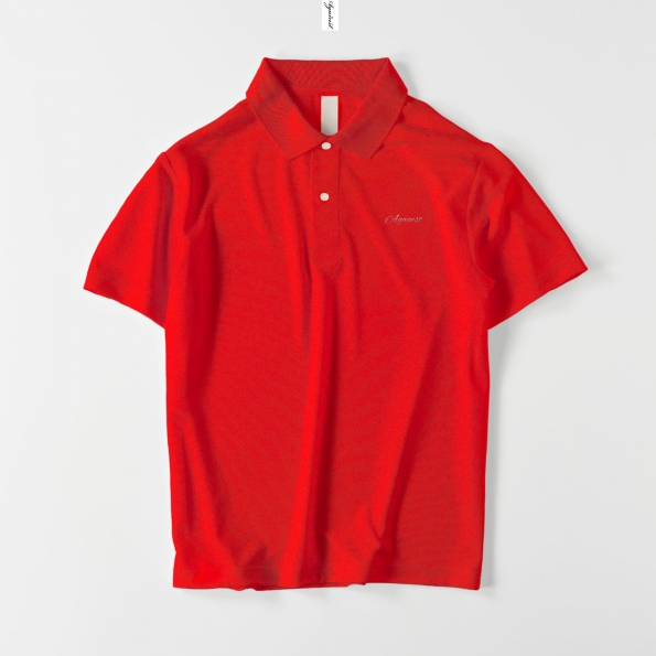 pmt022-17791-00001red-f