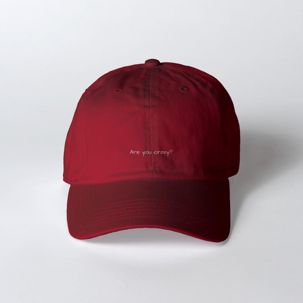 pac003-17791-00001bgd-f