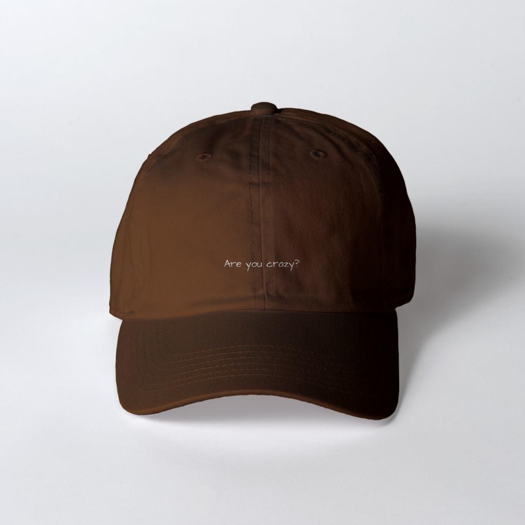 pac003-17791-00001brn-f