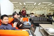 1 sofa