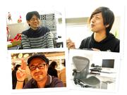 Design100 members