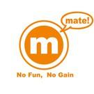 Mate logo1