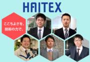 Index images1