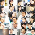 Team 201504