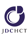 Jdchct logo blue 01