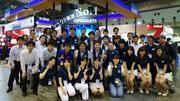 S 2017 cloudexpo 55