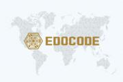 Edocode