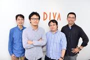 Diva015