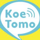 Koetomologo300x300