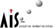 Logo ais2