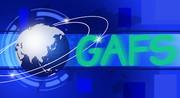 Gafs%e3%82%a4%e3%83%a1%e3%83%bc%e3%82%b81