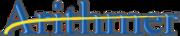 Arithmer logo fix 02 e1543976368937