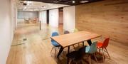 Cdlh.moreworks.office.2