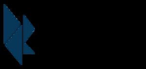 求人イメージ画像1