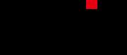 Vario logo