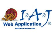01 iaj logo