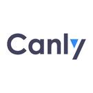 Canly logo