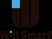 Wst logo2