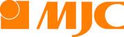 Mjc logo 4c