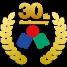 30thlogo1