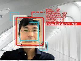 求人イメージ画像2
