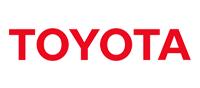 Toyota%e3%83%ad%e3%82%b3%e3%82%99