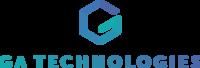 Ga technologies logo vertical color rgb 18.47.03