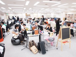 企業イメージ画像2