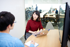 企業イメージ画像