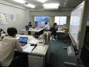 企業イメージ画像1