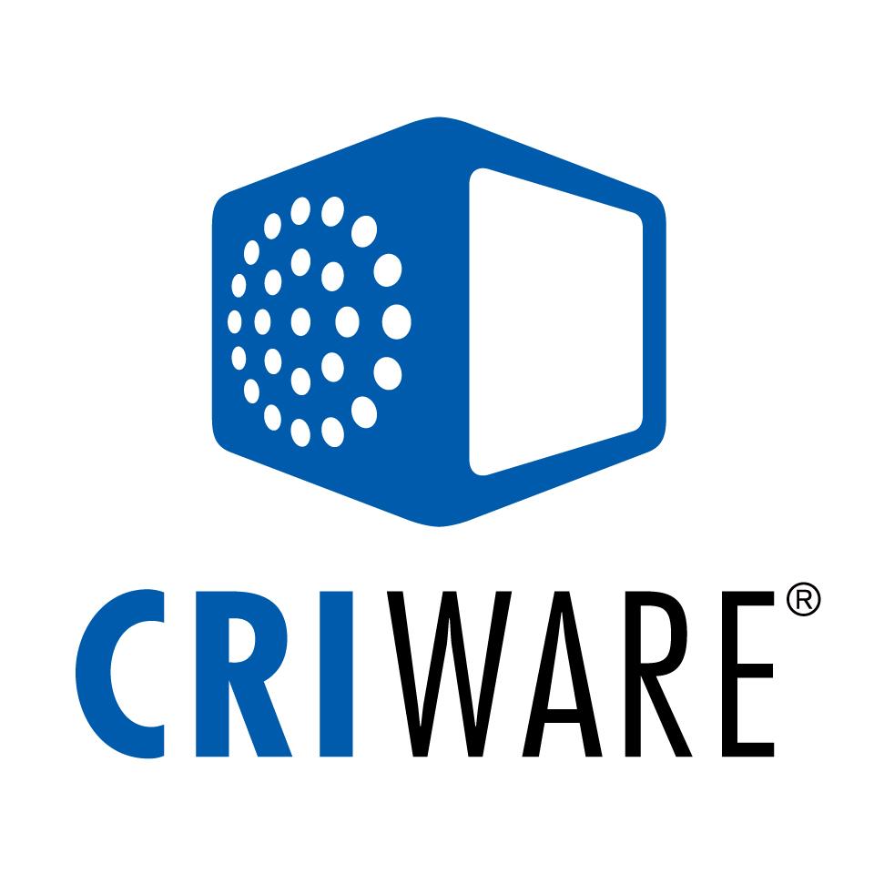 Criware logo %281%29