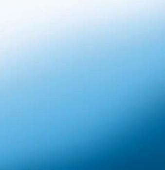 水中の不透明度を変化させる