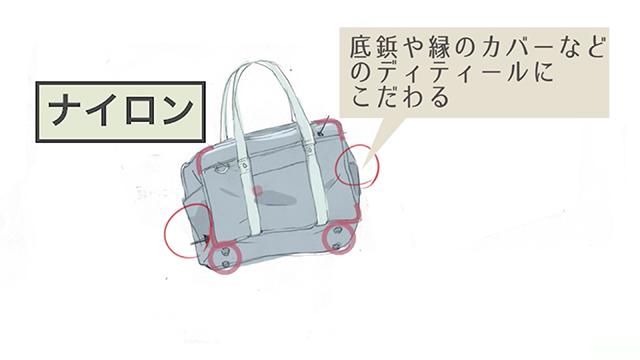 バッグ スクール オカダヤスクールバッグのホームページです