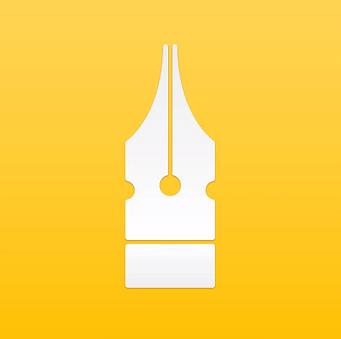 Palmieのロゴ